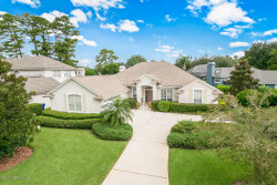 Photo of 153 Azalea Point DR South, PONTE VEDRA BEACH, FL 32082 (MLS # 899215)