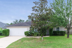 Photo of 2401 Cool Springs DR N, JACKSONVILLE, FL 32246 (MLS # 899301)