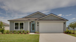 Photo of 220 Grand Reserve DR, BUNNELL, FL 32110 (MLS # 899736)