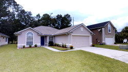 Photo of 1510 Roseberry CT, FLEMING ISLAND, FL 32003 (MLS # 899891)