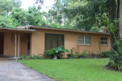 Photo of 1648 Chateau DR, JACKSONVILLE, FL 32221 (MLS # 899952)