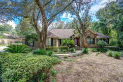 Photo of 2879 Ravines RD, MIDDLEBURG, FL 32068 (MLS # 900481)