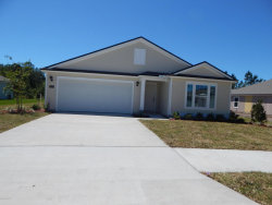 Photo of 223 Grand Reserve DR, BUNNELL, FL 32110 (MLS # 900517)