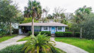 Photo of 527 Bowles ST, NEPTUNE BEACH, FL 32266 (MLS # 900557)