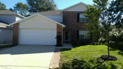 Photo of 14486 Woodfield CIR South, JACKSONVILLE, FL 32258 (MLS # 900562)