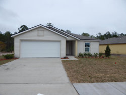 Photo of 130 Fairway CT, BUNNELL, FL 32110 (MLS # 900766)