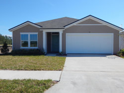 Photo of 117 Golf View CT, BUNNELL, FL 32110 (MLS # 901075)