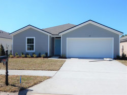 Photo of 137 Fairway CT, BUNNELL, FL 32110 (MLS # 901080)