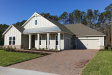 Photo of 543 Outlook DR, PONTE VEDRA, FL 32081 (MLS # 901365)