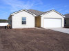 Photo of 3430 Canyon Falls DR, GREEN COVE SPRINGS, FL 32043 (MLS # 901475)