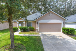 Photo of 10956 Campus Heights LN, JACKSONVILLE, FL 32218 (MLS # 902076)