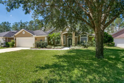 Photo of 2416 Misty Water DR W, JACKSONVILLE, FL 32246 (MLS # 902151)