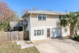 Photo of 1317 Seabreeze AVE, JACKSONVILLE BEACH, FL 32250 (MLS # 902456)