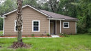 Photo of 3408 State Road 16, GREEN COVE SPRINGS, FL 32043 (MLS # 902539)