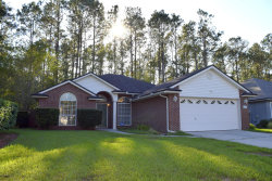 Photo of 4428 Willow Chase TER, JACKSONVILLE, FL 32258 (MLS # 902568)