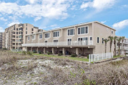 Photo of 2004 Ocean Front South, JACKSONVILLE BEACH, FL 32250 (MLS # 902757)