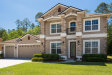 Photo of 1204 Orchard Oriole PL, MIDDLEBURG, FL 32068 (MLS # 903200)
