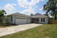 Photo of 1021 6th AVE N, JACKSONVILLE BEACH, FL 32250 (MLS # 903226)