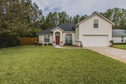 Photo of 3068 Havengate DR, GREEN COVE SPRINGS, FL 32043 (MLS # 904050)
