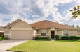 Photo of 2653 Royal Pointe DR, GREEN COVE SPRINGS, FL 32043 (MLS # 904166)