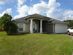 Photo of 6946 Clearwater Park CT North, JACKSONVILLE, FL 32244 (MLS # 904441)