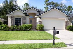 Photo of 5731 Round Table RD, JACKSONVILLE, FL 32254 (MLS # 904577)