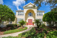 Photo of 132 Kingfisher DR, PONTE VEDRA BEACH, FL 32082 (MLS # 904924)