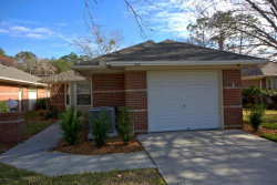 Photo of 4529 Middleton Park CIR W, JACKSONVILLE, FL 32224 (MLS # 904979)