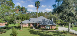 Photo of 2129 Forest Hollow WAY, ST JOHNS, FL 32259 (MLS # 904980)