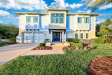 Photo of 128 Yellow Bill LN, PONTE VEDRA BEACH, FL 32082 (MLS # 904993)