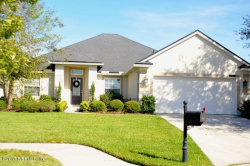Photo of 3387 Spring Valley CT, GREEN COVE SPRINGS, FL 32043 (MLS # 905217)