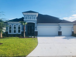 Photo of 3854 Hammock Bluff CIR, JACKSONVILLE, FL 32226 (MLS # 905336)