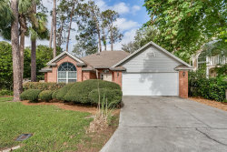Photo of 3305 Zephyr WAY North, JACKSONVILLE, FL 32250 (MLS # 905349)