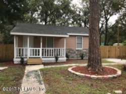 Photo of 3252 Dignan ST, JACKSONVILLE, FL 32254 (MLS # 905367)