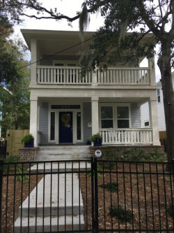 Photo of 1241 Walnut ST, JACKSONVILLE, FL 32206 (MLS # 905369)