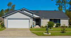 Photo of 2135 Deer Run TRL, JACKSONVILLE, FL 32246 (MLS # 905387)
