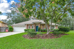 Photo of 2859 Way Station CT, JACKSONVILLE, FL 32223 (MLS # 905536)