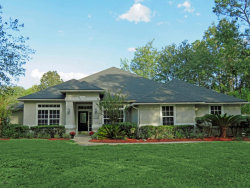 Photo of 294 Edgewater Branch DR, ST JOHNS, FL 32259 (MLS # 905552)