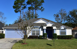 Photo of 13001 Quincy Bay DR, JACKSONVILLE, FL 32224 (MLS # 905598)