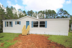 Photo of 15493 Younis RD W, JACKSONVILLE, FL 32218 (MLS # 906012)