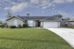 Photo of 14208 Crystal Cove DR S, JACKSONVILLE, FL 32224 (MLS # 906021)