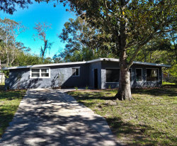 Photo of 7815 La Trec DR, JACKSONVILLE, FL 32221 (MLS # 906027)