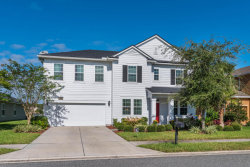 Photo of 16379 Magnolia Grove WAY, JACKSONVILLE, FL 32218 (MLS # 906038)