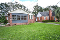 Photo of 1021 Ingleside AVE, JACKSONVILLE, FL 32205 (MLS # 906045)
