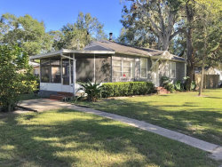 Photo of 478 W 65th ST, JACKSONVILLE, FL 32208 (MLS # 906047)