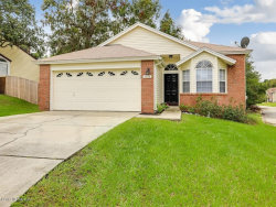 Photo of 3398 Millcrest PL, JACKSONVILLE, FL 32277 (MLS # 906049)