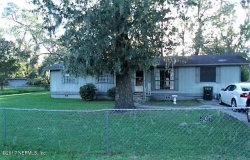 Photo of 307 Highland AVE, GREEN COVE SPRINGS, FL 32043 (MLS # 906052)