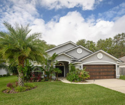 Photo of 2710 Dalmation LN E, JACKSONVILLE, FL 32246 (MLS # 906281)