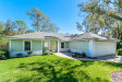 Photo of 707 Cedar CT, NEPTUNE BEACH, FL 32266 (MLS # 906665)