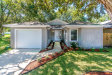 Photo of 138 Las Palmas LN, PONTE VEDRA BEACH, FL 32082 (MLS # 907222)